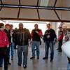 Nov. Meeting Hicks Field 11-28-10