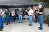 NTNOA Sept 06 Meeting at Cptn, Commando\'s