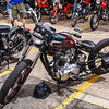 Strokers Bike Show 06-30-13