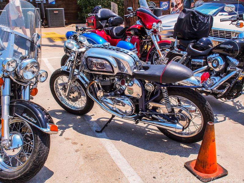 NTNOA Strokers Bike Show 06-24-12