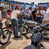 NTNOA Strokers Bike Show 06-24-12