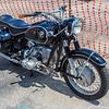 NTNOA Summer Bike Show,@Dylans BBQ 06-24-18
