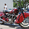 Up-n-Smoke Car and Bike Show 06-01-08