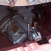 Up-n-Smoke Car and Bike Show 06-01-08
