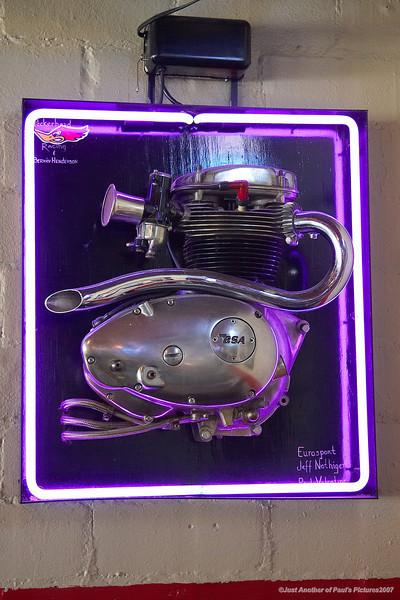 Up n Smoke 05-06-07
