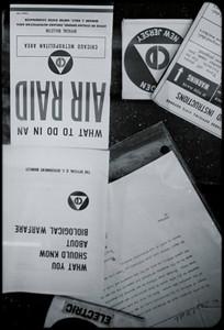 baja2010321-1116649042-O