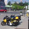 free street parking, Niagra Falls, NY