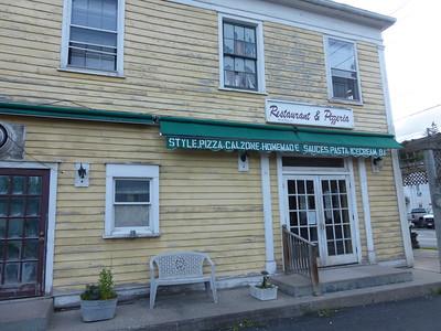 Nova Scotia 2015