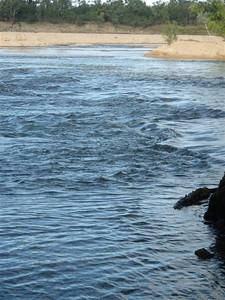 Mitchel River 2