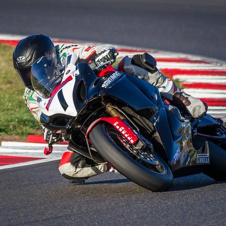 WMRRA-&-OMRRA-Round-6-Motorcycle-Racing-Portland-International-Raceway-by-Darren-Malone-Photography-38