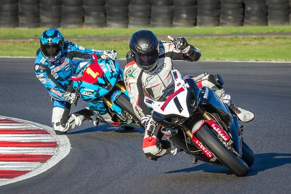 WMRRA-&-OMRRA-Round-6-Motorcycle-Racing-Portland-International-Raceway-by-Darren-Malone-Photography-87