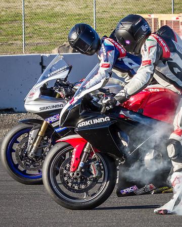 WMRRA-&-OMRRA-Round-6-Motorcycle-Racing-Portland-International-Raceway-by-Darren-Malone-Photography-12