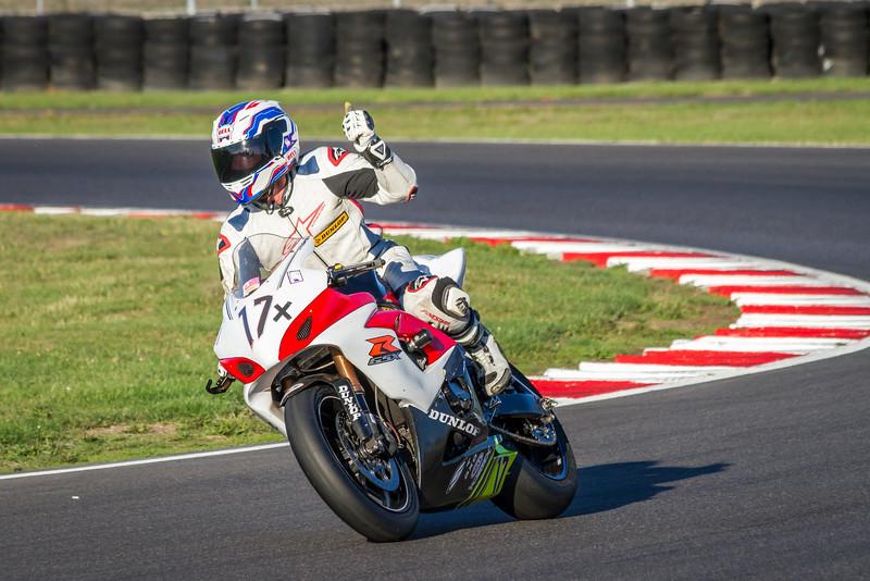 WMRRA-&-OMRRA-Round-6-Motorcycle-Racing-Portland-International-Raceway-by-Darren-Malone-Photography-4