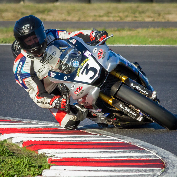WMRRA-&-OMRRA-Round-6-Motorcycle-Racing-Portland-International-Raceway-by-Darren-Malone-Photography-45