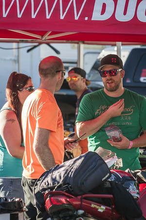 WMRRA-&-OMRRA-Round-6-Motorcycle-Racing-Portland-International-Raceway-by-Darren-Malone-Photography-2