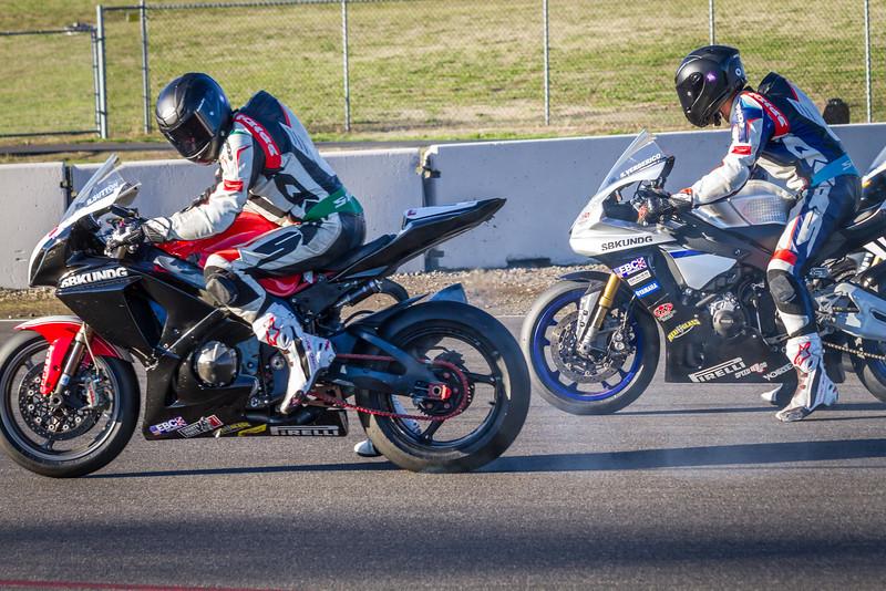 WMRRA-&-OMRRA-Round-6-Motorcycle-Racing-Portland-International-Raceway-by-Darren-Malone-Photography-10