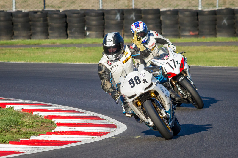WMRRA-&-OMRRA-Round-6-Motorcycle-Racing-Portland-International-Raceway-by-Darren-Malone-Photography-5