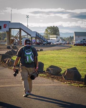WMRRA-&-OMRRA-Round-6-Motorcycle-Racing-Portland-International-Raceway-by-Darren-Malone-Photography-3