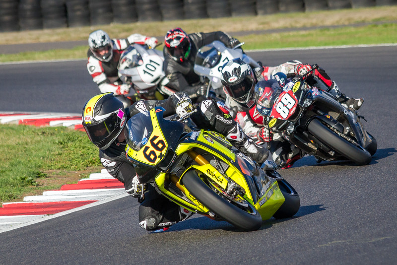WMRRA-&-OMRRA-Round-6-Motorcycle-Racing-Portland-International-Raceway-by-Darren-Malone-Photography-200