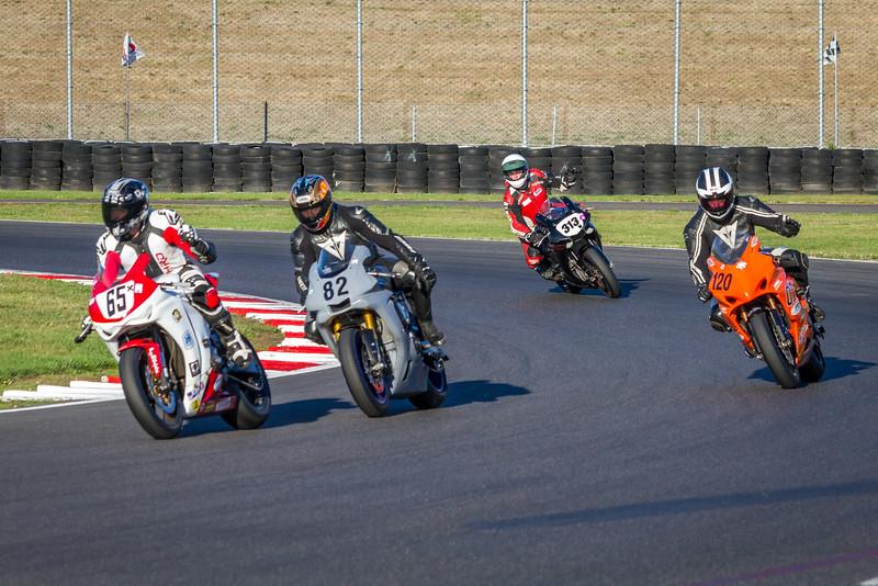 WMRRA-&-OMRRA-Round-6-Motorcycle-Racing-Portland-International-Raceway-by-Darren-Malone-Photography-8