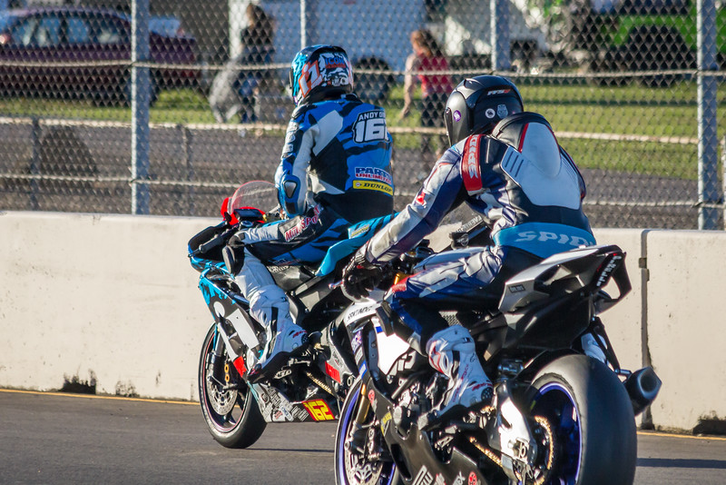 WMRRA-&-OMRRA-Round-6-Motorcycle-Racing-Portland-International-Raceway-by-Darren-Malone-Photography-9