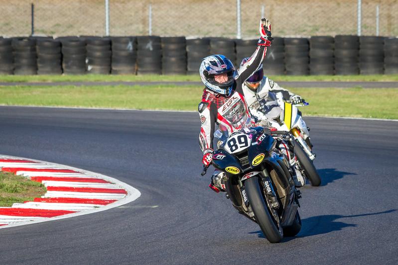 WMRRA-&-OMRRA-Round-6-Motorcycle-Racing-Portland-International-Raceway-by-Darren-Malone-Photography-7