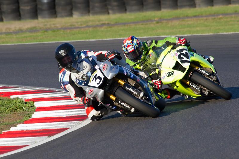 WMRRA-&-OMRRA-Round-6-Motorcycle-Racing-Portland-International-Raceway-by-Darren-Malone-Photography-23