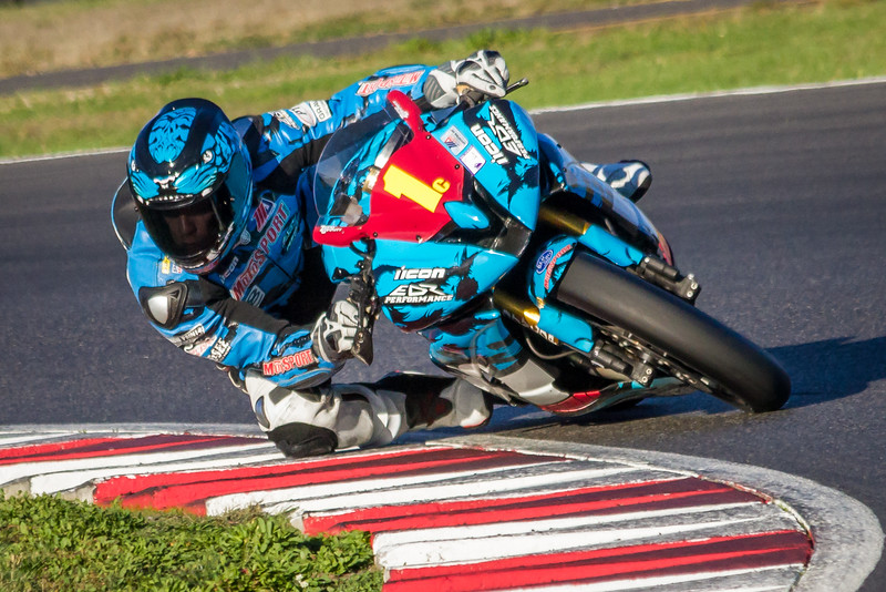 WMRRA-&-OMRRA-Round-6-Motorcycle-Racing-Portland-International-Raceway-by-Darren-Malone-Photography-21