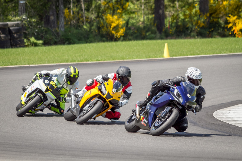 MOTORCYCLING!  ADVENTURE TRIPS, TRACK TIME with OPRT & 2Fast, WMRRA Racing