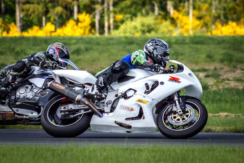 OPRT-May-18th-2015-Ridge-Motorsports-Park-Shelton-WA-41