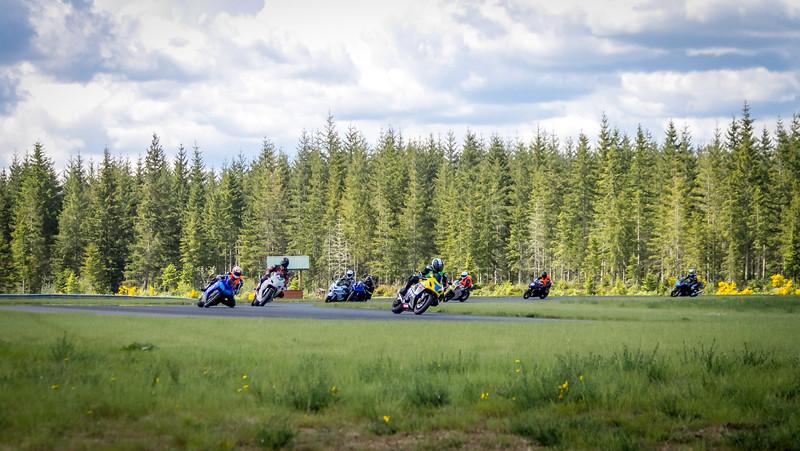 OPRT-May-18th-2015-Ridge-Motorsports-Park-Shelton-WA-47
