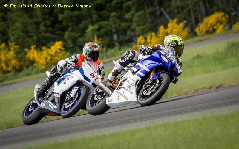 OPRT-Track-Day-at-Ridge-Motorsports-by-Darren-Malone-Photo-Fox-Island-Studios-1323