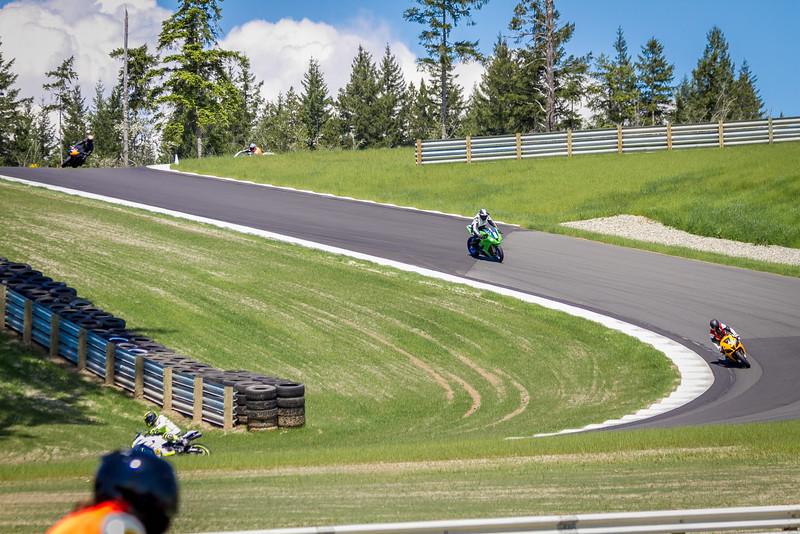 OPRT-May-18-2015-at-Ridge-Motorsports-Shelton-WA-306