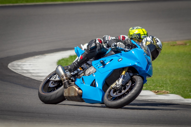 OPRT-May-18th-2015-Ridge-Motorsports-Park-Shelton-WA-101