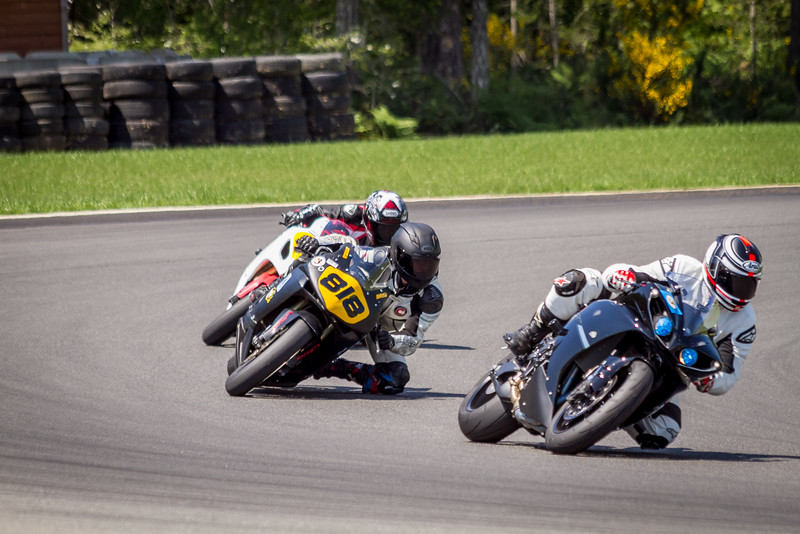 OPRT-Track-Day-at-Ridge-Motorsports-by-Darren-Malone-Photo-Fox-Island-Studios-32