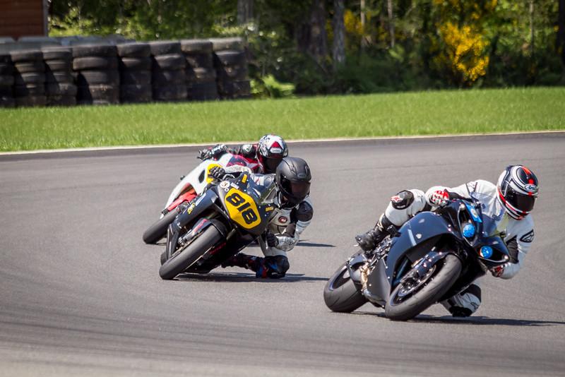 OPRT-Track-Day-at-Ridge-Motorsports-by-Darren-Malone-Photo-Fox-Island-Studios-32