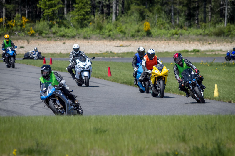 OPRT-May-18-2015-at-Ridge-Motorsports-Shelton-WA-330