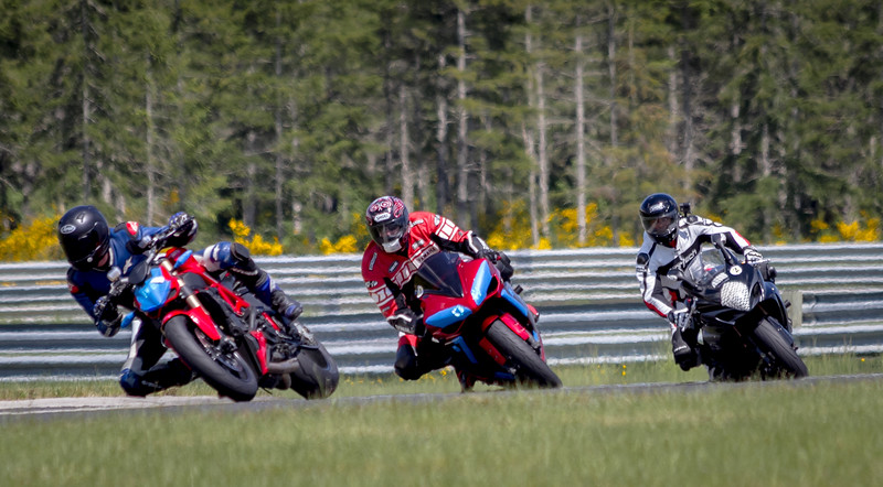 OPRT-May-18th-2015-Ridge-Motorsports-Park-Shelton-WA-54