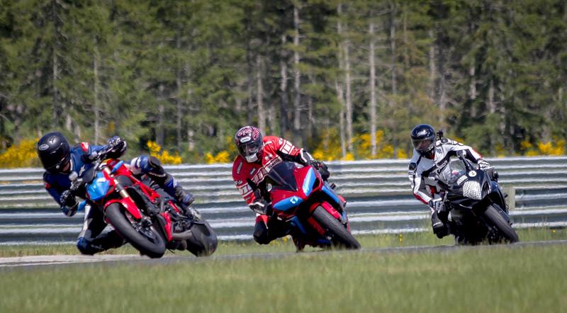 OPRT-May-18th-2015-Ridge-Motorsports-Park-Shelton-WA-54