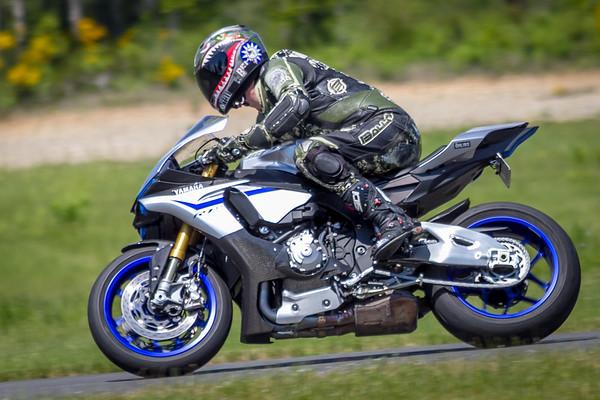 OPRT-May-18-2015-at-Ridge-Motorsports-Shelton-WA-321-2
