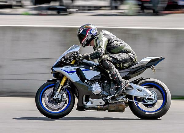 OPRT May 18th 2015 Ridge Motorsports Park Shelton WA-2078