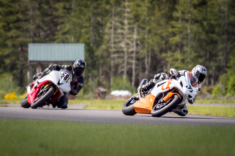 OPRT-May-18-2015-at-Ridge-Motorsports-Shelton-WA-387-2
