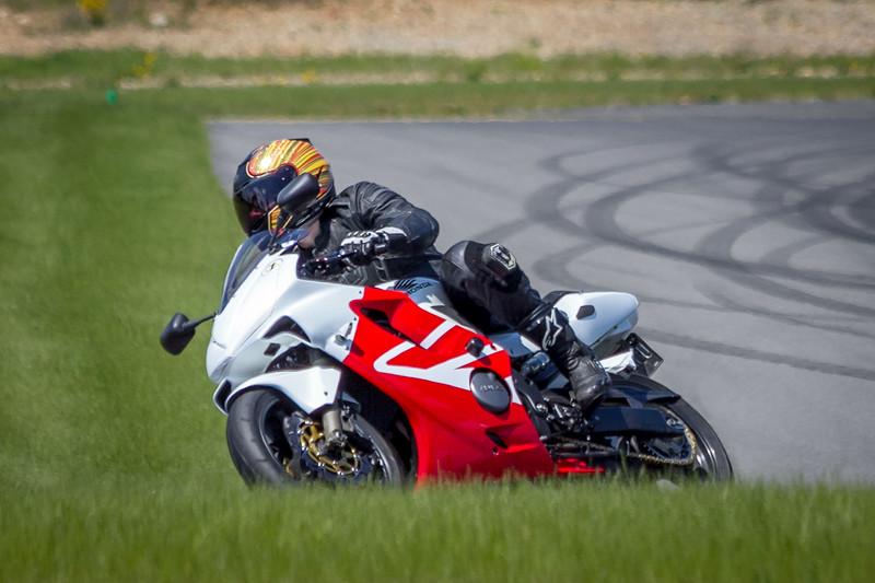 OPRT-May-18-2015-at-Ridge-Motorsports-Shelton-WA-331-2
