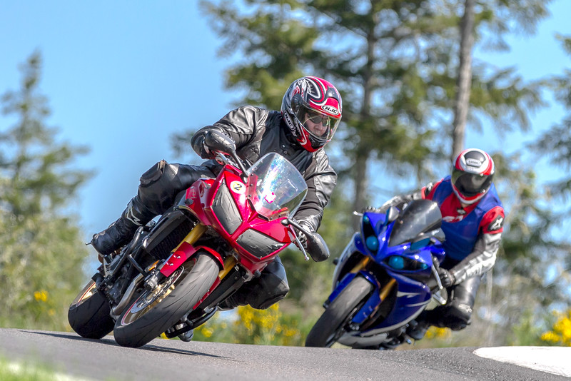 OPRT May 18th 2015 Ridge Motorsports Park Shelton WA-2015
