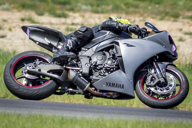OPRT-May-18th-2015-Ridge-Motorsports-Park-Shelton-WA-39
