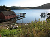 a picture of history-Burin