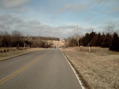 Oklahoma Rides Galleries