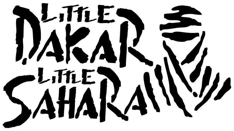 Little-Dakar