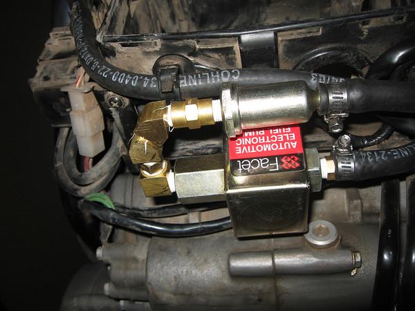 2007_07_24 950 Fuel Pump
