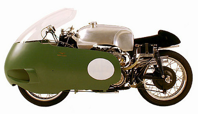 1955_Moto-Guzzi-V8